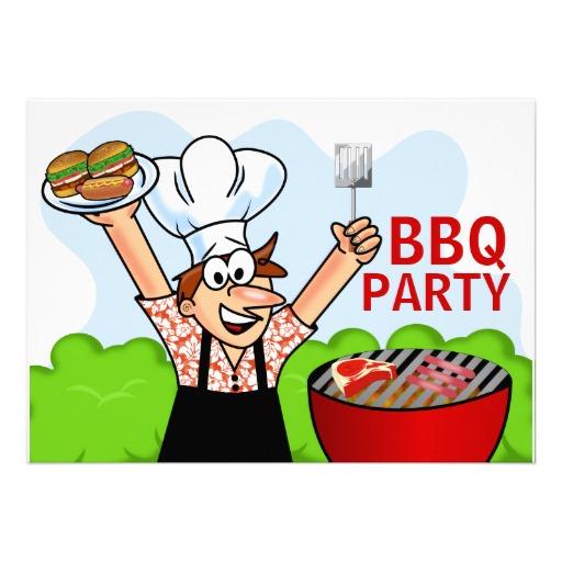 summer_fun_bbq_party_invitation-recfd9e5fe7234fbeb7c93e0c0a3429bb_8dnm8_8byvr_512