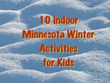 mn-winter-activities
