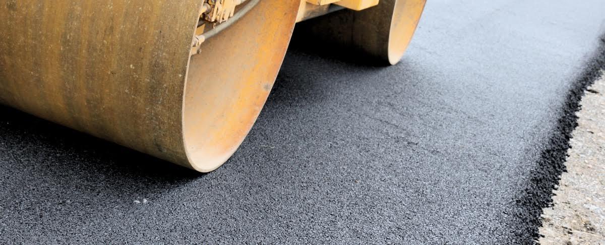 Richfield Concrete Minneapolis St Paul MN