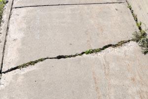 Concrete Repais & Additions