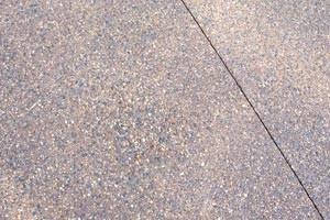Concrete Driveway Care