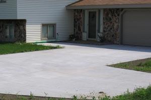 Why Choose Concrete