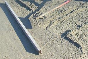 Concrete Pavement Minneapolis St Paul MN