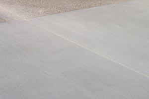 Concrete Driveway Sealing Minneapolis St Paul MN